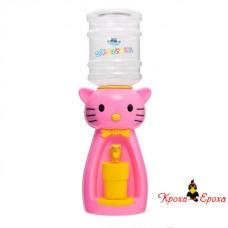 Детский кулер для воды Аква-няня