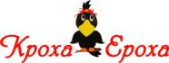 Интернет-магазин детских товаров Кроха-Ероха
